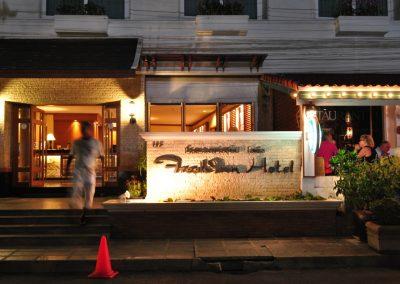 thailand-huahin-freshinnhotel-2011