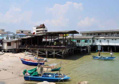 thailand-huahin-fischerboote-2011