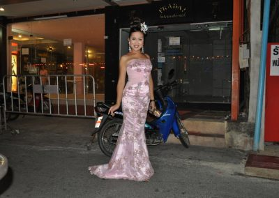 thailand-huahin-ladyboy2011