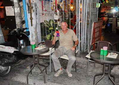 thailand-huahin-roenu-bar-2011