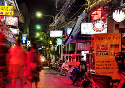thailand-huahin-downtown-barstreet-2011