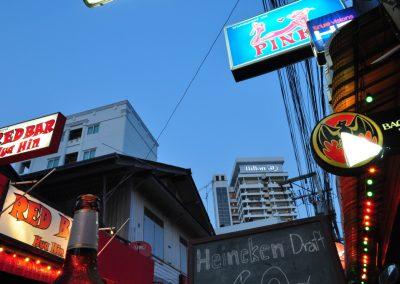 thailand-huahin-hiltonhotel-2011