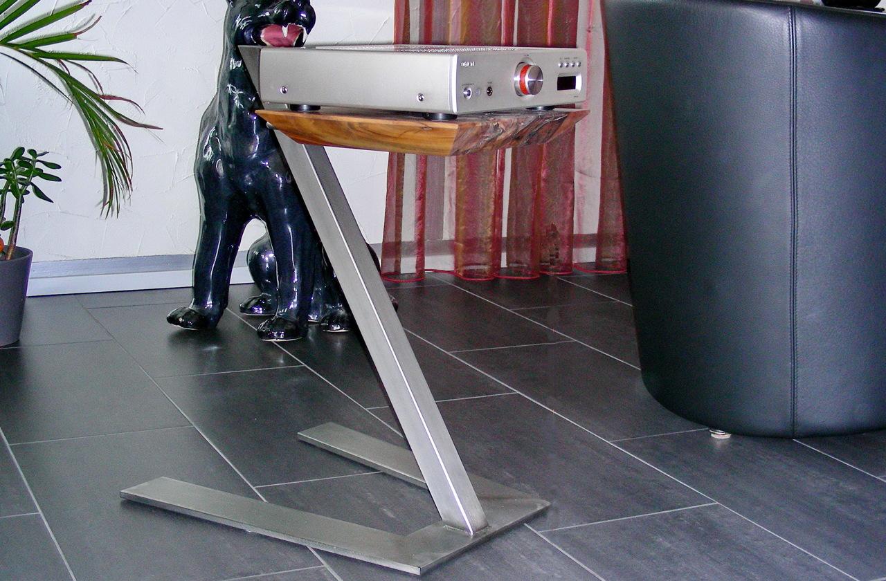 banner-stahl-holz-1280-840