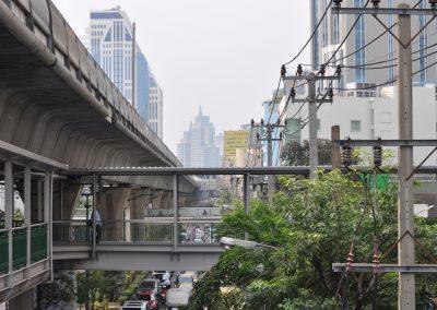 thailand-bangkok-skytrain-2011