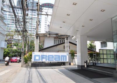 thailand-bangkok-dreamhotel--2011