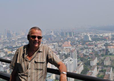 thailand-bangkok-terasse-banyantree-2011
