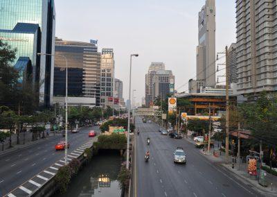 thailand-bangkok-2011