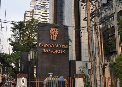 thailand-bangkok-banyantree-2011