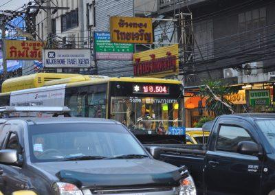thailand-bangkok-rushhour-2011
