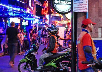 thailand-bangkok-redlight-2011
